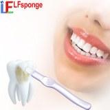 Nuevos odontólogos equipos limpieza de los dientes tiras new teeth eraser