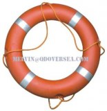 Solas Marine Safety Life Buoy