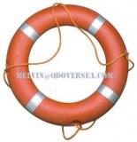 Solas Marine Safety Life Buoy