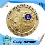 Factory Custom Coin/ Metal Gold Coin/ Silver Coin/Soft enamel metal coin/old coin price...