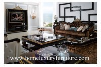 El sofá clásico del sofá de la tela del proveedor del sofá del precio del sofá de los...