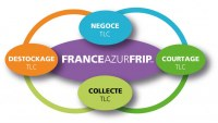 ROPA FRANCE