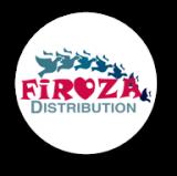 Firoza Disribution, destockage de vêtements pour enfant à bas prix