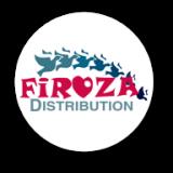 Firoza Disribution, destockage de lingerie à bas prix