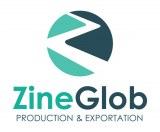 ZineGlob : producteur et exporteur de produits cosmétique à base d'huile d'argan