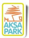 AKSAPARK   Juegos infestiles y mobilario urbano