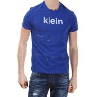 """COMPENSACIÓN TSHIRT """"CALVIN KLEIN"""" 2014 EN WWW.TEXMARK.FR"""