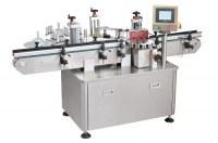 Rotary Round Bottle Labeling Machine LR-431S