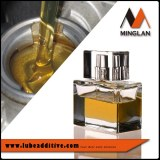 T3135A API CC/CD Diesel Engine Oil Additive Package