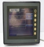 M2I TOP3MAE Touch Screen