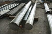 M42 steel