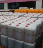 Malaysia Palm Olein Exporters