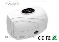 New Design!! MSW-104 Bubble Bath Spa Massager Full Body Mattress Ozone Massage Non-Slip...