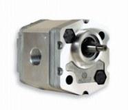 Marzocchi Gear Pump