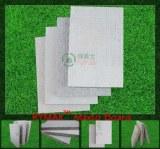 RYMAX Maxto Junta | Fibra Junta Cemento | Drywall | Junta FCB