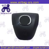 Brand new airbag cover for mazda 3