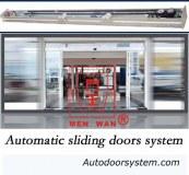 [MW] 90 puertas automáticas económica