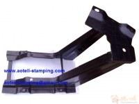 OEM Precision Metal Stamping SUPPLIER