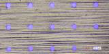 Micro drilling