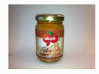 Miel d'acacia - Aluve