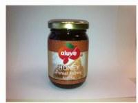 Miel de forêt - Aluve