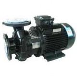 MINAMOTO Coolant Pump