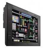 Mitsubishi GT1030-LBD2-C touch screen
