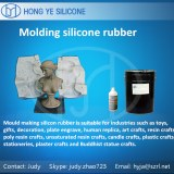Molding silicon, Looking for quality distributors