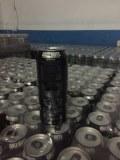 Monster Energy Drink latas de 500 ml