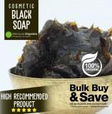Grossiste de savon noir au maroc
