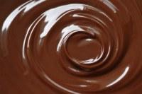 Cacao-graisse vègètale-lécithine de soja-algerie
