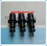 SMT A ASSY MIRAE PICK UP NOZZLE 21003-61000-005