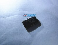 New Arrival Hot Sale MSP430 MSP430F2132 MSP430F2132IPWR For IC Ultra-Low-Power Microcon...