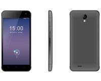 China 4.5 pulgadas MTK6572 WCDMA GSM de múltiples funciones de teléfono celular móvil...