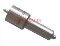 AMBAC type nozzles NBM770054, NBM770052