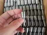 AMBAC series nozzle NBM770049 ADB150M208-7