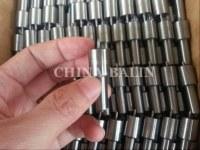 AMBAC type nozzles NBM770300 NBM770316