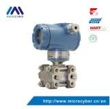 Digital Display Pressure Transmitter