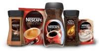Nescafe classic new 100 GR & 200 GR