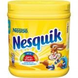 Nestle Nesquik 300g, 500g, 750g, 1kg