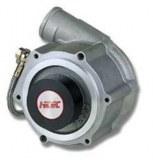 Nitro rc turbocharger