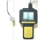 SYCK-2 Crack Width Measurement Instrument