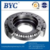 XU080430 Crossed Roller Bearings (380x480x26mm) de alta calidad axiales de accesorios...