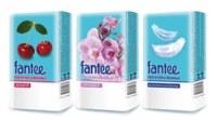 Maroc vente fournisseurs grossistes produits de nettoyage
