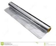 Maroc vente fournisseurs grossistes papier aluminium