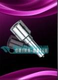 P type injector nozzle DLLA140P518, 0 433 171 372