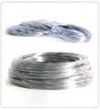 Nickel Silver Wire - C7701,C7521,C7541