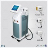 808nm diode laser hair removal machine permanently popular