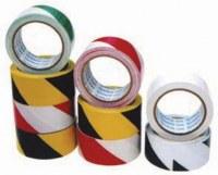 Marcado proveedor de cinta adhesiva