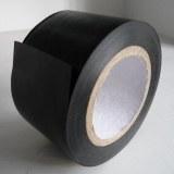 PVC ventas de cintas pipewrap
